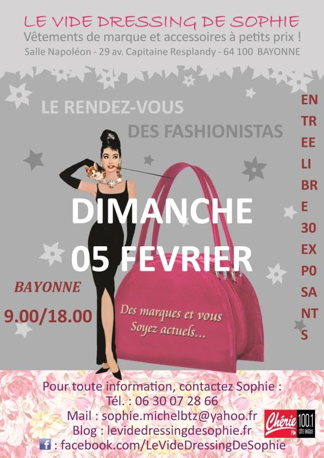 affiche-ce-dimanche-format-a4-pour-boutiques